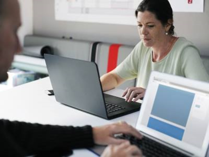 Digital Marketing Courses Online & Marketing Consultants | YewBiz