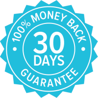 How To Grow You Small Business 30 day Guarantee